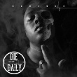 Die Daily by Kadence