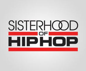 Sisterhood-of-Hip-Hop