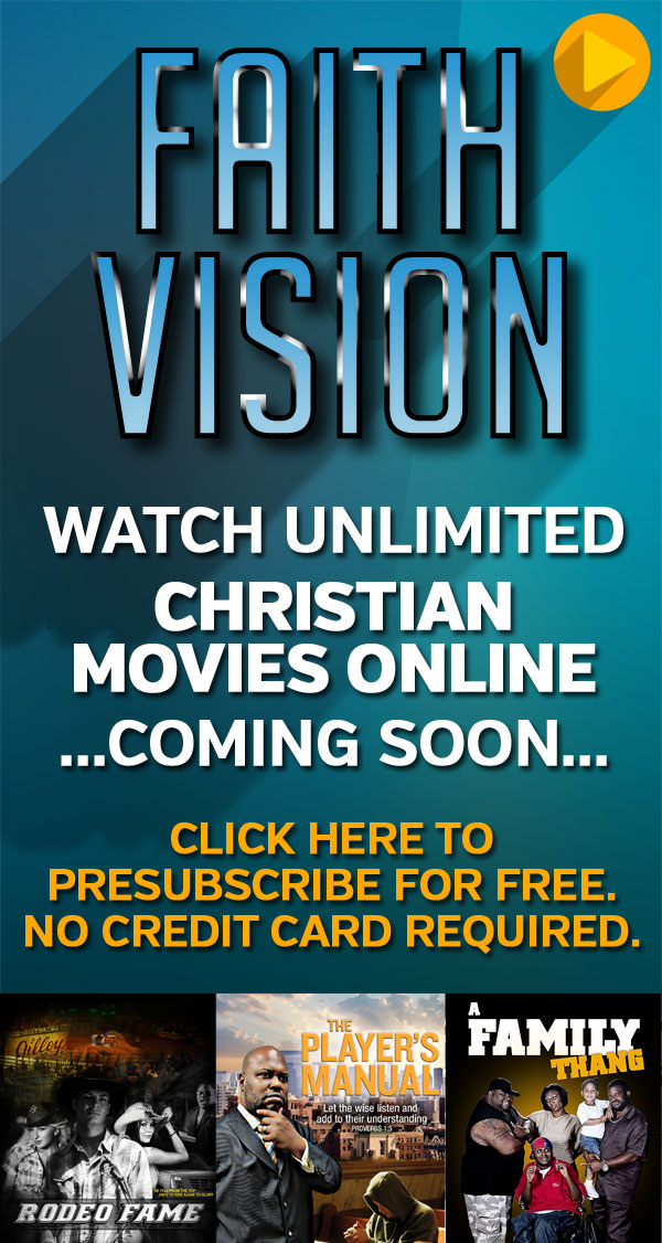 faith-vision-banner-no-pics-tall-with-covers