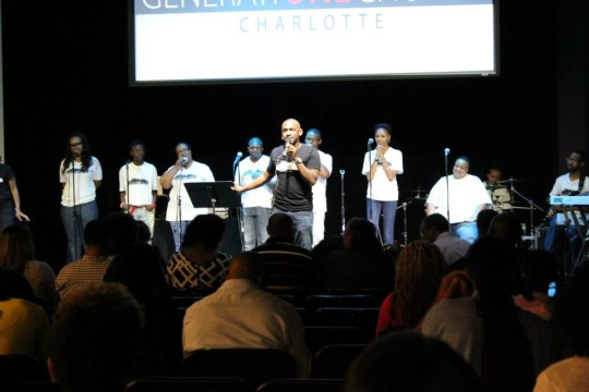 http-www-christianpost-com-news-san-diego-multicultural-church-reaches-young-non-believers-with-urban-hip-hop-101692