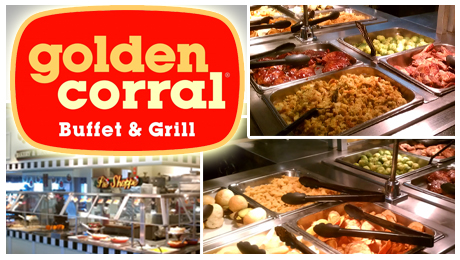 GoldenCorral_main1