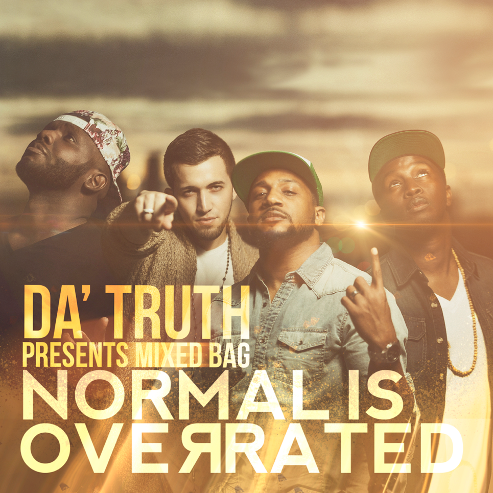 datruth_normal_overrated