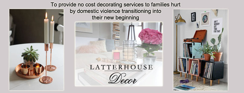 latte house banner copy