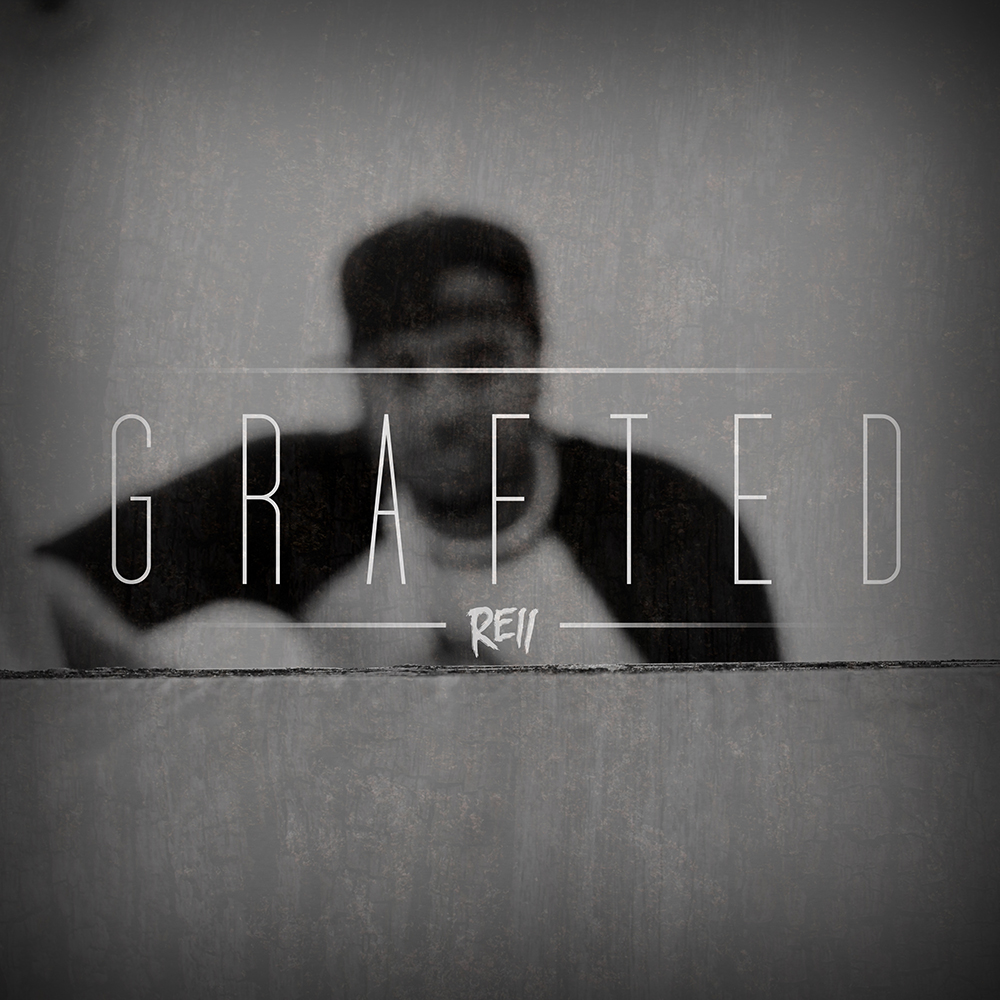 rell_grafted