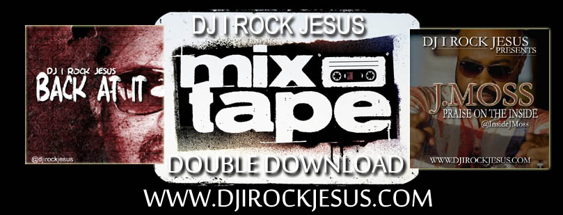 MIXTAPE DUOBLE DOWNLOAD BANNER copy