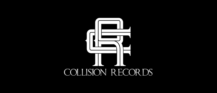 Collision Records' Surprise Soundcloud Gift To You