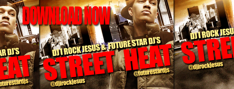 STREET HEAT DOWNLOAD NOW BANNER WS copy