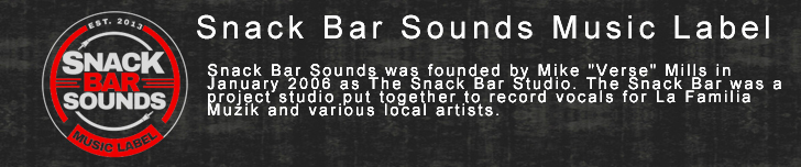 SNACK BAR SOUNDS BANNER copy