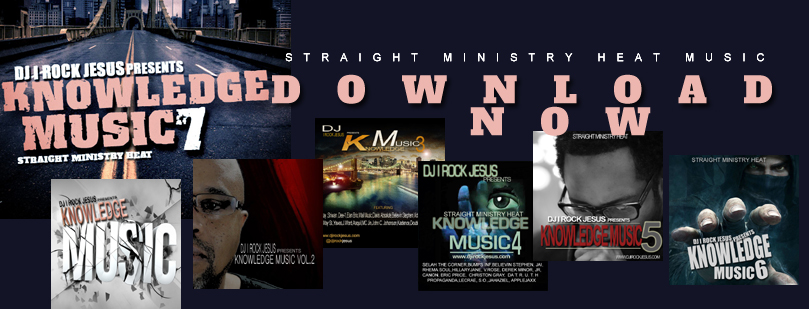 KNOWLEDGE MUSIC SERIES BANNER copy