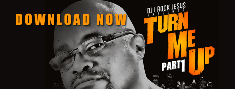 TURN ME UP BANNER copy