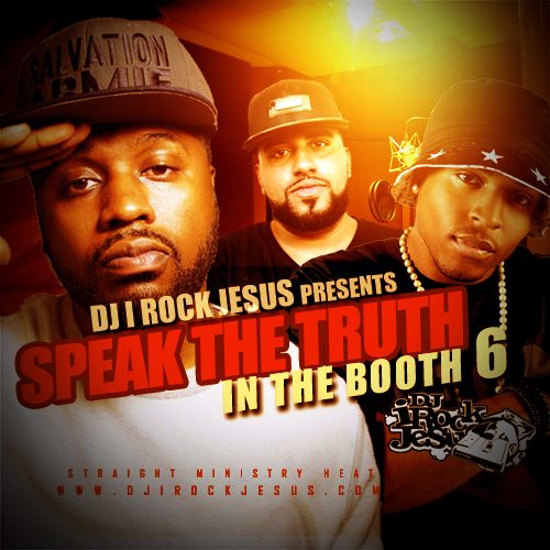 speak-the-truth-in-the-booth-6-copy