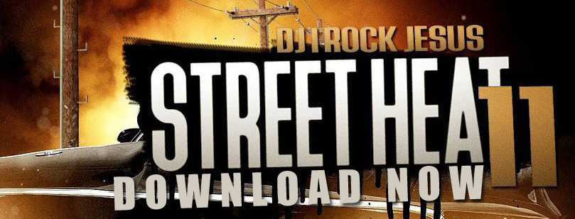 street heat download now banner copy